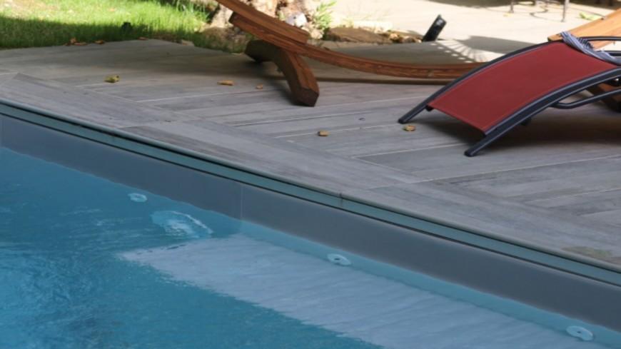 La soirée piscine vire au cauchemar près de Lyon : un mort