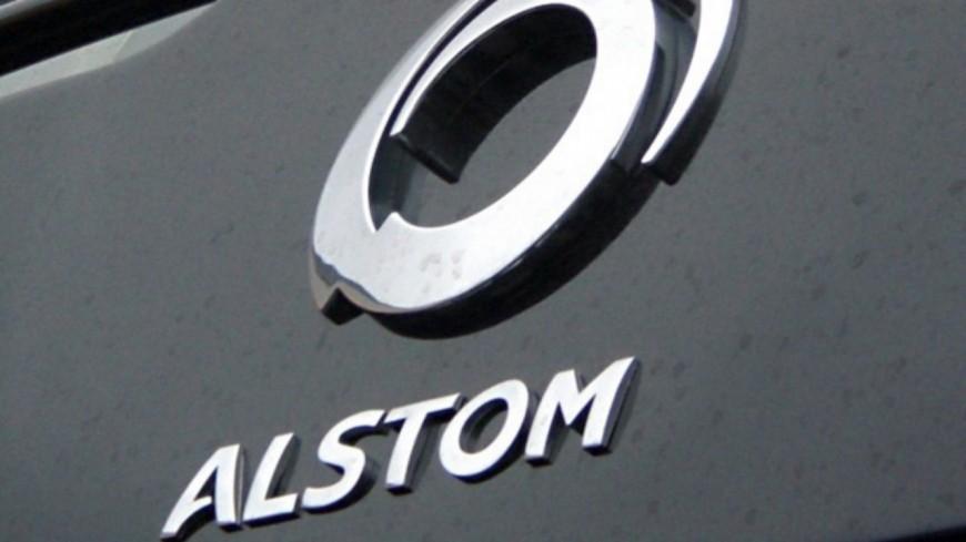 Villeurbanne : le ministre des Transports à Alstom ce vendredi