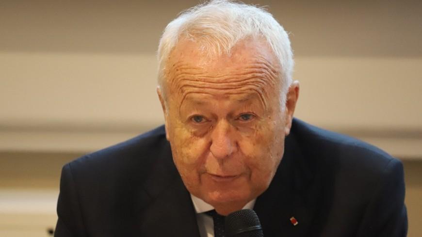 20 Rhodaniens parmi les 500 plus grandes fortunes françaises en 2021