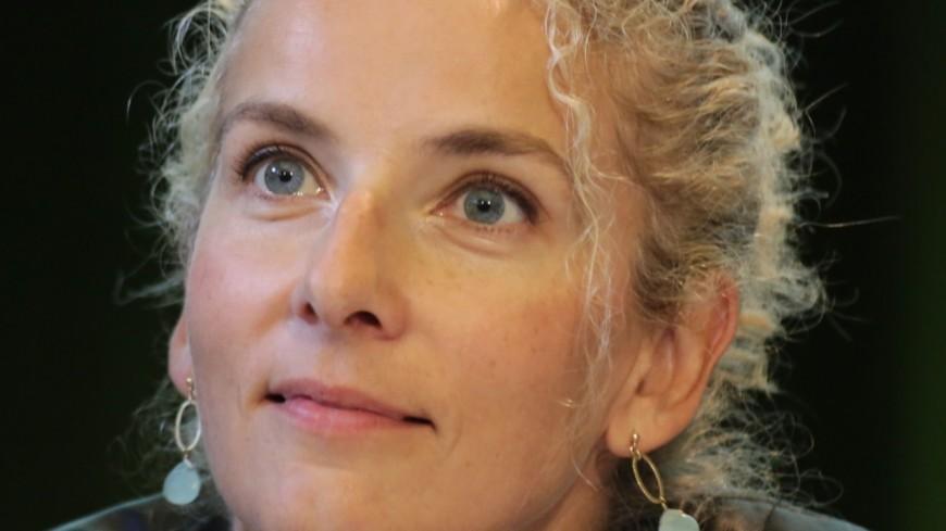 Génération Ecologie tient sa convention nationale ce week-end à Lyon, Delphine Batho attendue dimanche