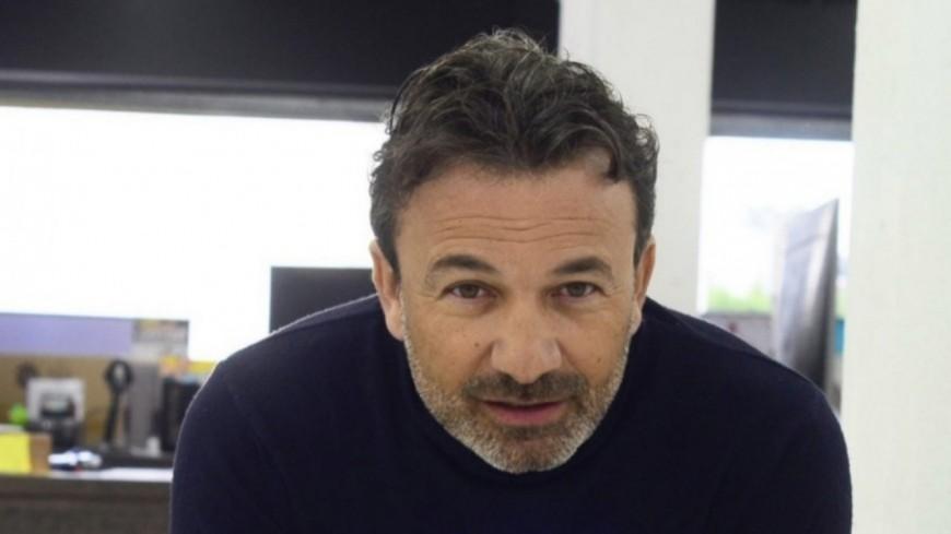 Michel Vieira (MDA) quitte le capital du FBBP01