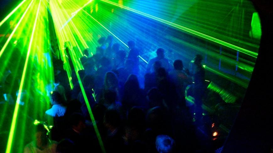 """Réouverture des discothèques à Lyon : """"Une soirée très festive"""" mais beaucoup d'établissements fermés"""