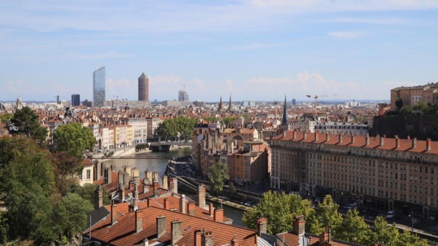 """Hausse de la taxe d'habitation sur les résidences secondaires à Lyon : une """"dérive dangereuse"""" pour Canol"""