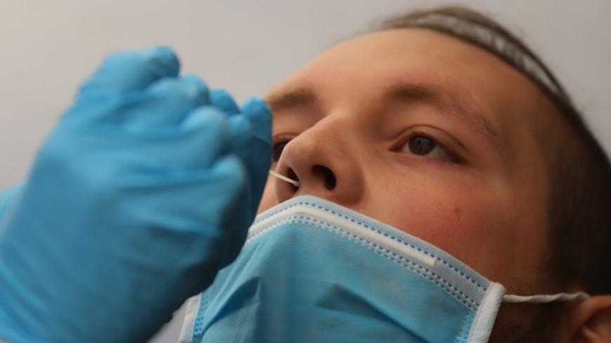 Covid-19 à Lyon : pass sanitaire et vaccination, le résumé de l'allocution d'Emmanuel Macron