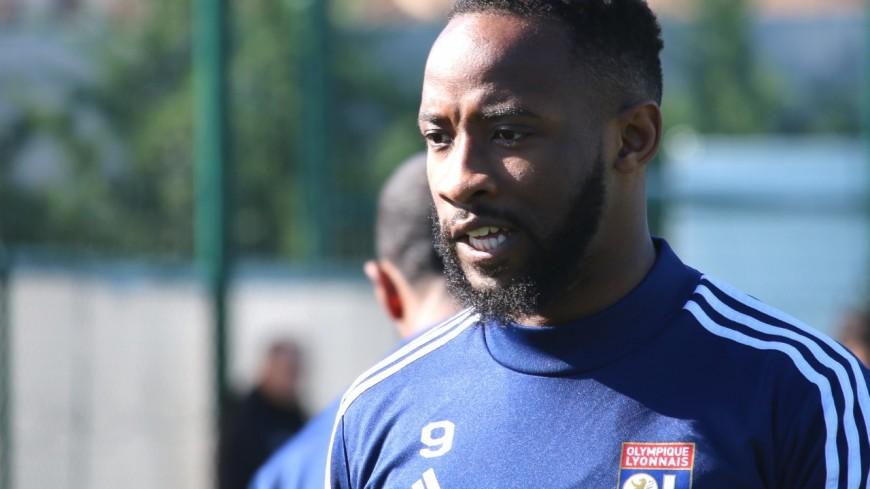 OL : Moussa Dembélé prêt à rester au club ?