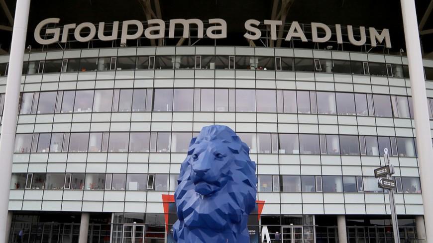 TCL : la desserte du Groupama Stadium renforcée samedi pour les supporters de l'OL