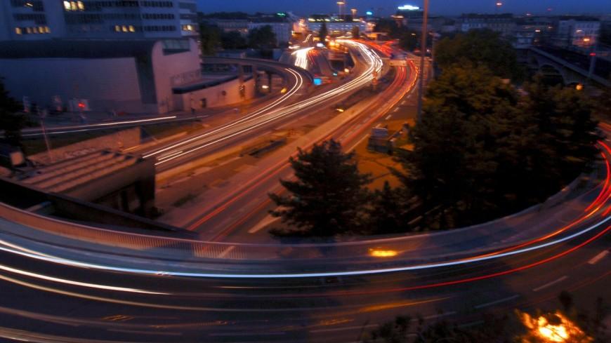 Une consultation publique pour réduire le bruit dans la Métropole de Lyon
