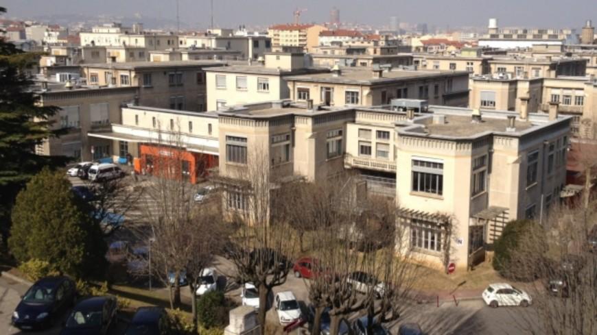 Lyon : un jeune de 21 ans décède après avoir été lynché deux jours plus tôt