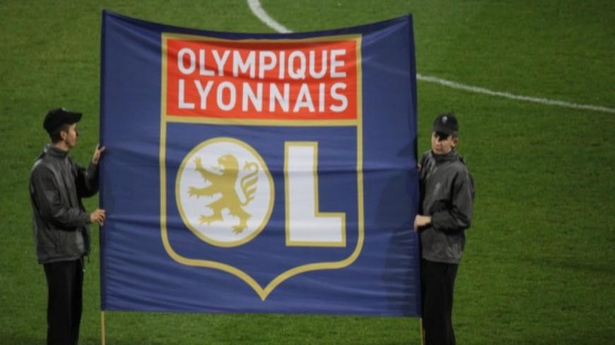 Un dernier match amical contre le FC Porto pour l'OL