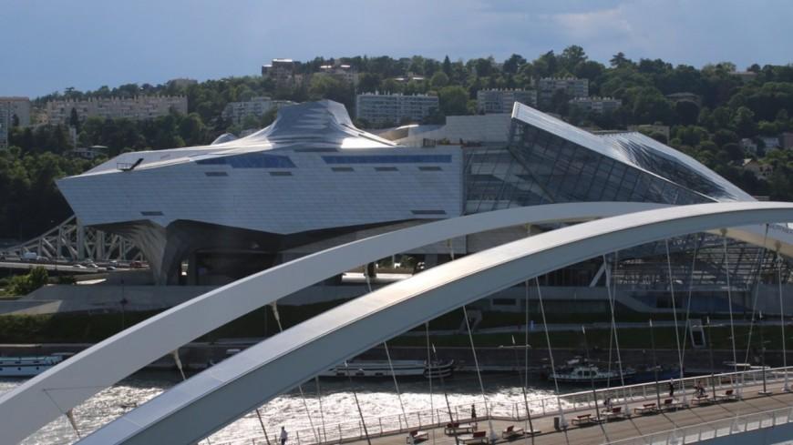 Plusieurs ponts de la Métropole de Lyon en travaux cet été