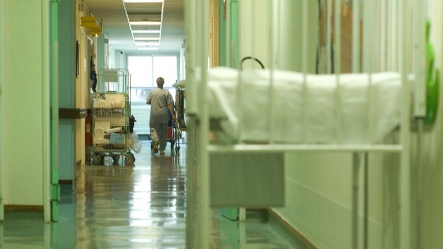 Près de Lyon : le bébé impliqué dans l'accident mortel de l'A6 est sorti du coma
