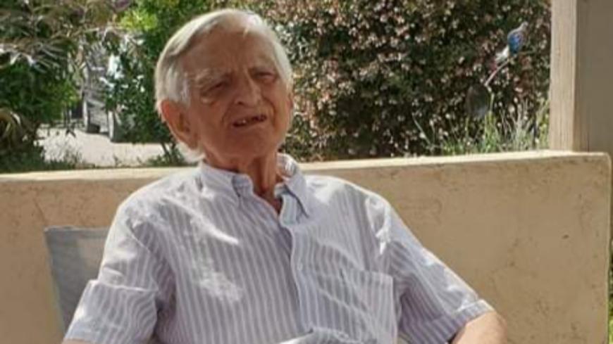 Près de Lyon : disparition inquiétante d'un homme âgé de 90 ans à Vaulx-en-Velin