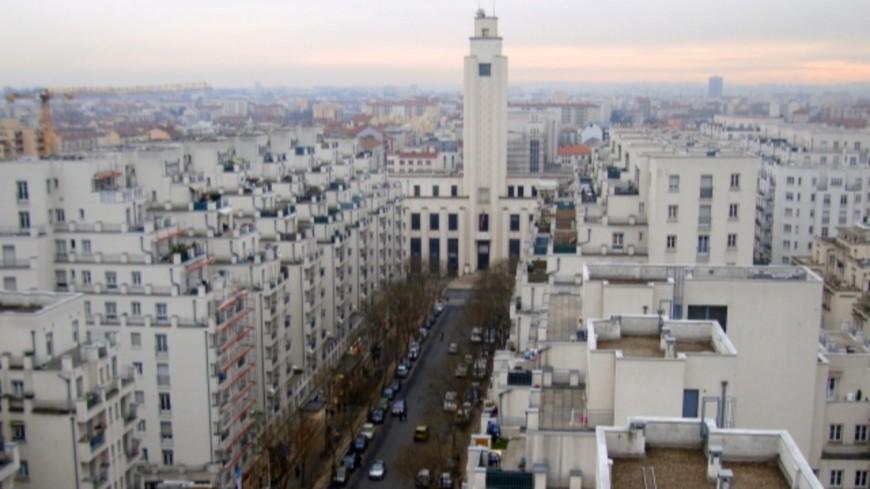 Villeurbanne dévoile les 10 propositions retenues de la conférence citoyenne sur la Sécurité