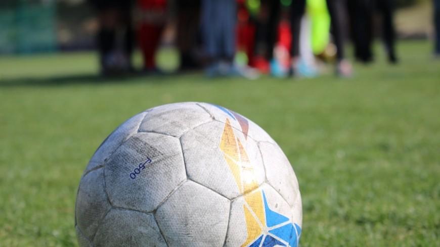 Le Département du Rhône va accorder une aide de 20 euros aux collégiens inscrits dans un club de sport