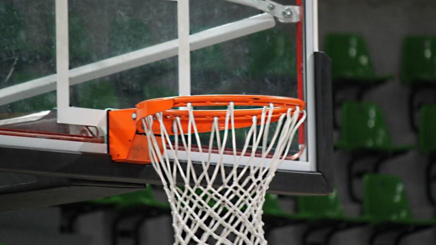 Basket : l'ASVEL opposée à Dijon et au Metropolitans 92 lors de l'Ain Star Game 2021
