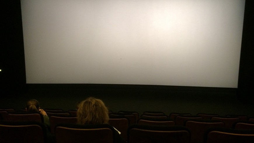 Lyon : le pass sanitaire ne sera pas obligatoire dans les cinémas de l'Institut Lumière jusqu'au 17 août