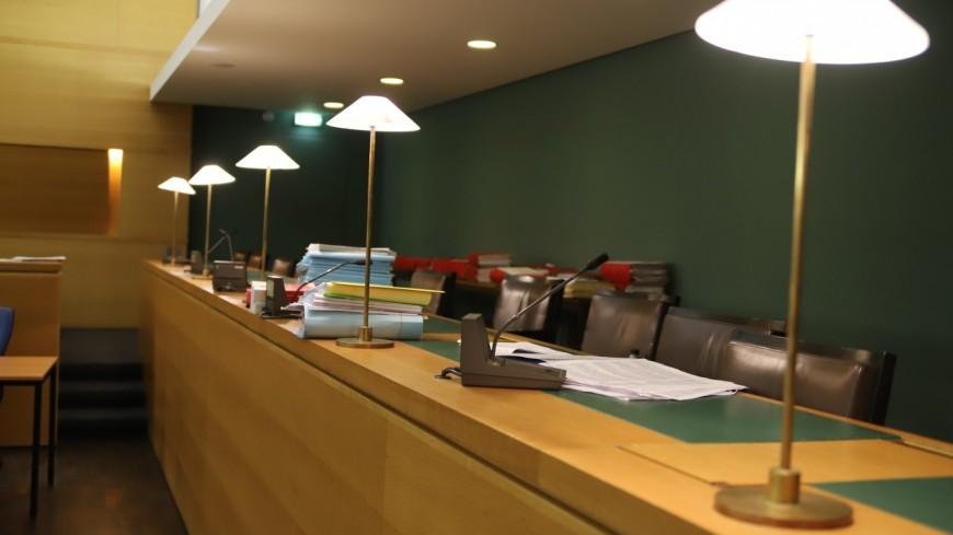 Lyon : condamnés après avoir frappé et blessé un automobiliste
