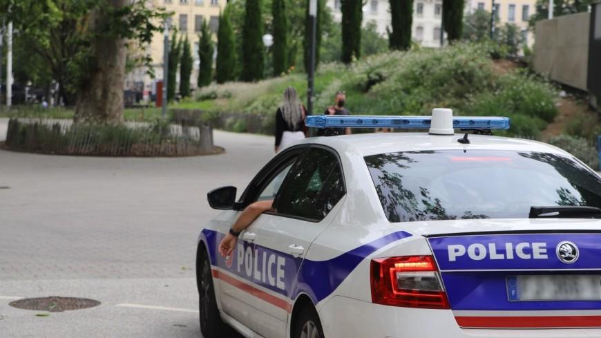 Lyon : un appel à témoins lancé après un violent passage à tabac en centre-ville