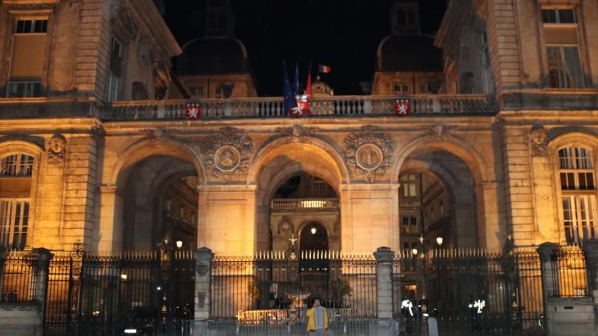 Paiement d'heures supplémentaires, créances non recouvrées : deux comptables de la Ville de Lyon dans la tourmente