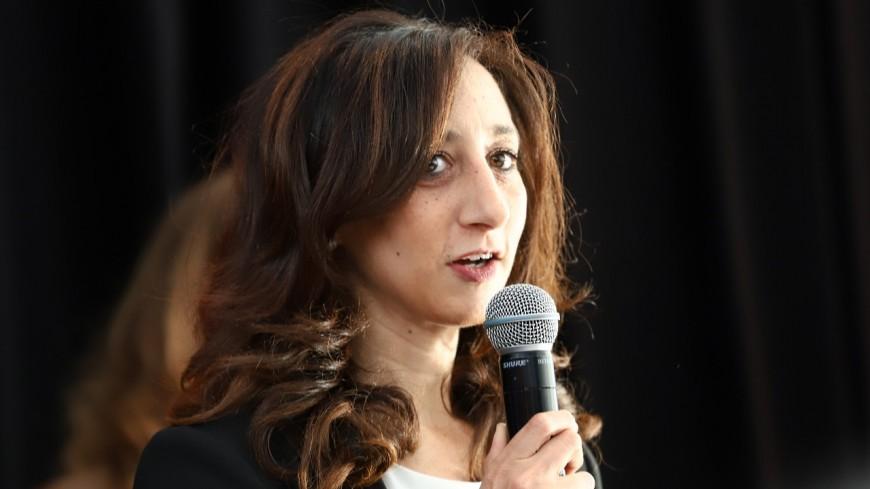 Rodéos urbains : la députée Anissa Khedher propose aux maires concernés de rencontrer les rapporteurs de la mission d'évaluation
