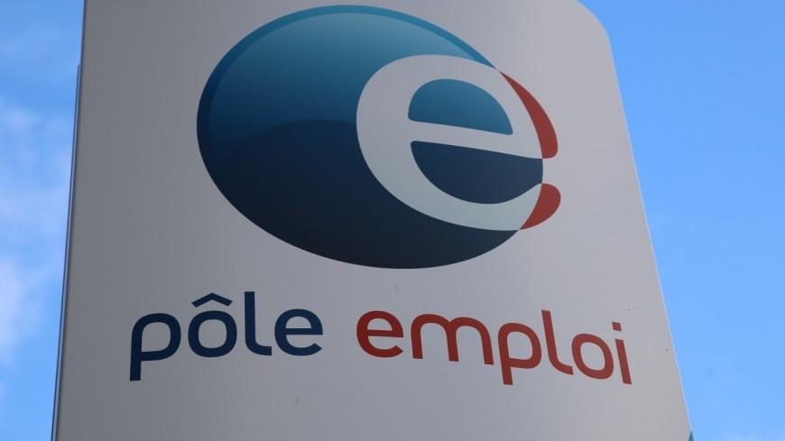 Le chômage en baisse au 2e trimestre 2021 dans le Rhône et la Métropole de Lyon