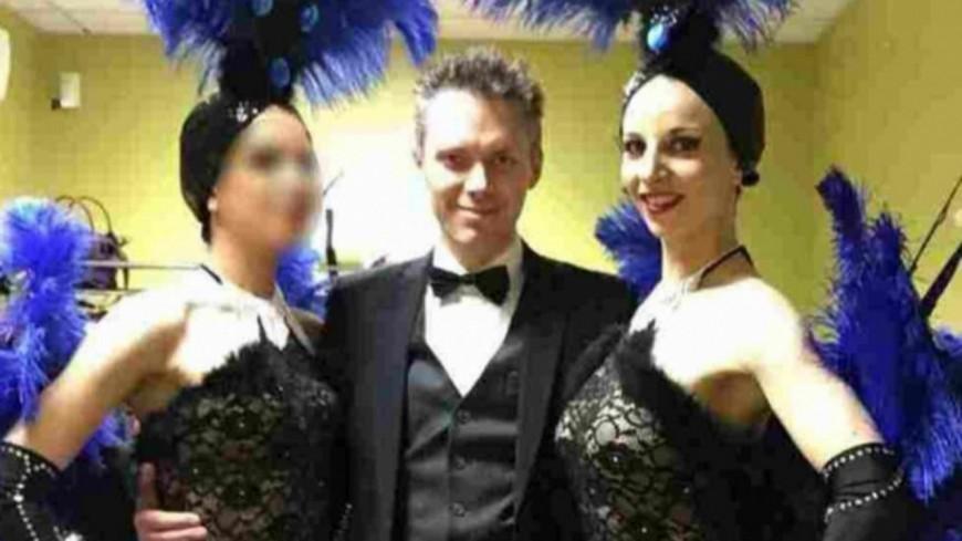 Taluyers : le compagnon de la danseuse morte en 2018 sera jugé aux Assises pour assassinat