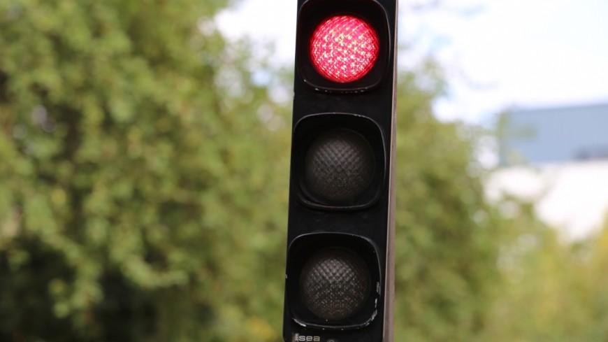 Lyon : en synchronisant les feux de la rue Duquesne, la Métropole encourage à rouler à 30km/h