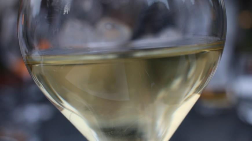 Près de Lyon : il boit trop pour fêter la naissance de son fils, il termine dans un rond-point