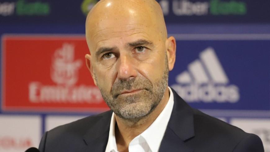 L'OL s'incline à Porto pour son dernier match de préparation (3-5)