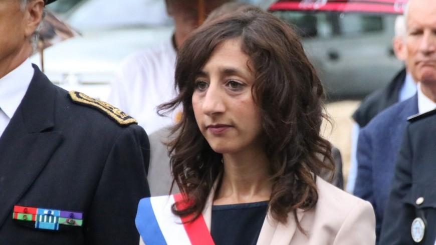 Lyon : la députée Anissa Khedher signe une tribune anti corrida