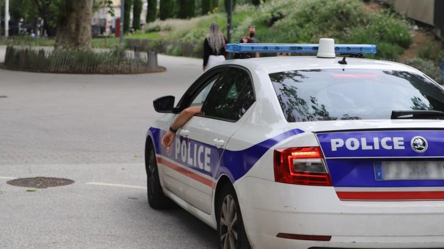 Métropole de Lyon : comment s'inscrire à l'opération tranquillité vacances ?