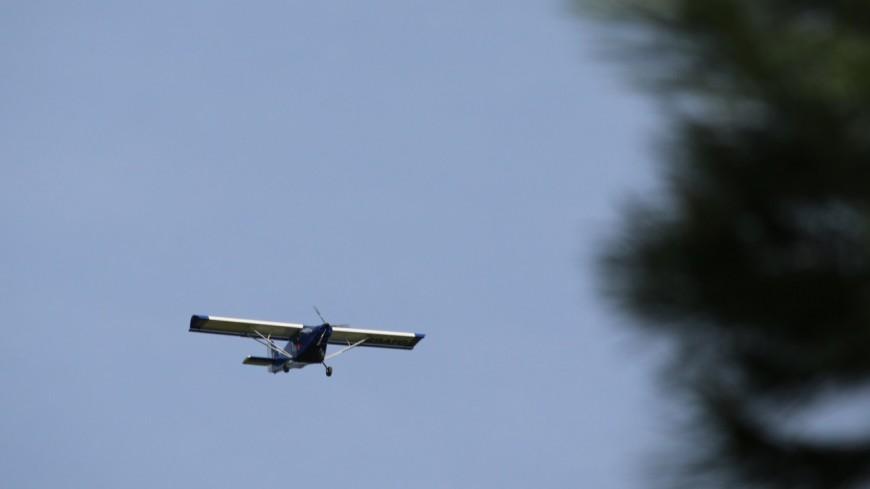 Crash d'avion en Savoie, un survivant transporté à Lyon