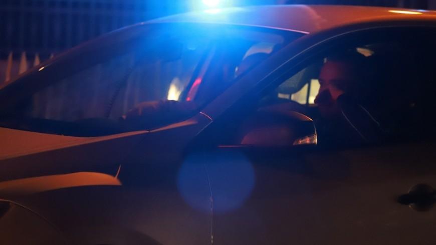 Un piéton renversé par une voiture de sport près de Lyon, appel à témoins lancé
