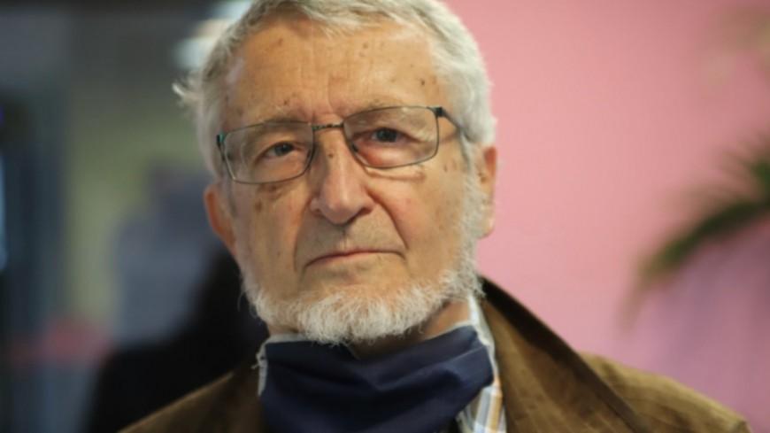 """Jean Murard, le """"monsieur transports en commun"""" de Lyon, est mort"""