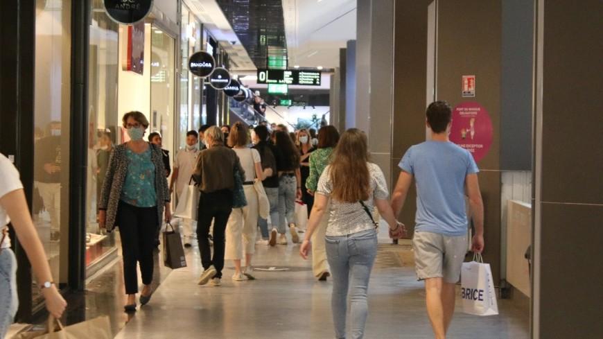 Pass sanitaire : ce qui change à Lyon et en France ce 9 août