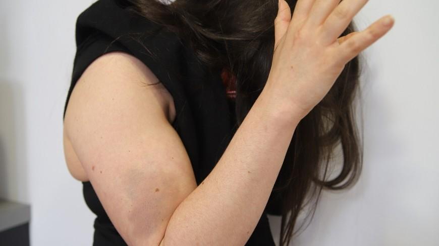 Une jeune femme frappée et séquestrée par son conjoint près de Lyon