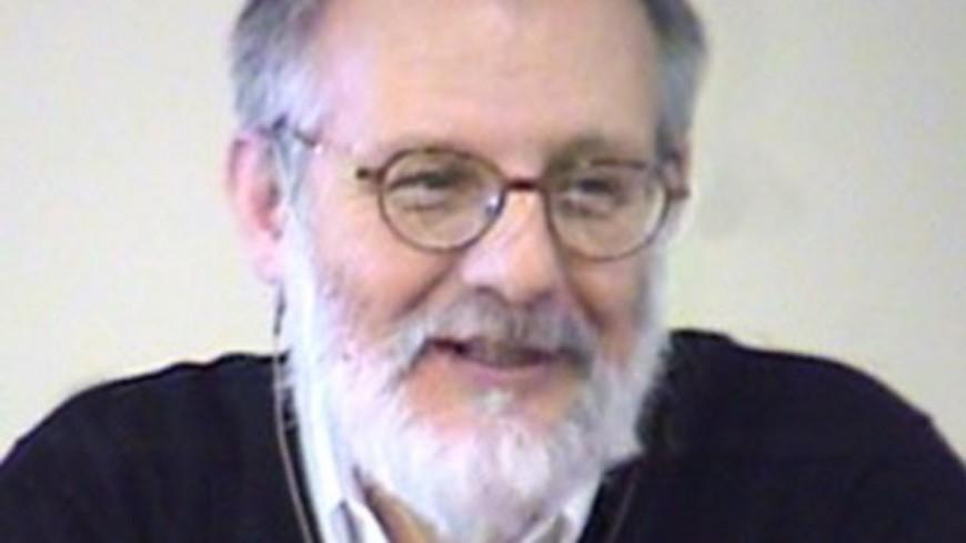 Prêtre tué en Vendée : Grégory Doucet et Laurent Wauquiez réagissent