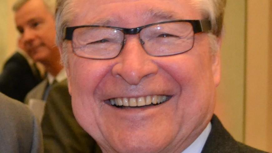 Mort de Jean-Paul Besson, président de la fédération des Chasseurs du Rhône