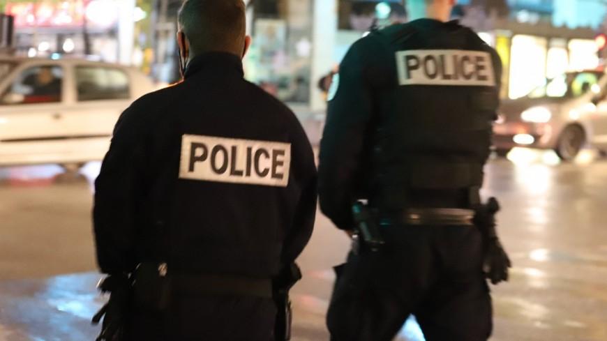 Un couple homosexuel agressé pour un baiser à Lyon