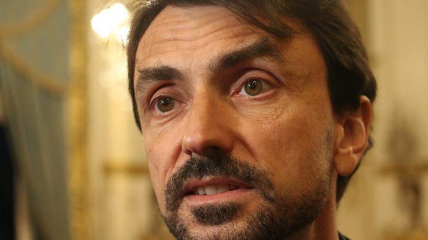 Présidentielle à Lyon : Grégory Doucet soutiendra le vainqueur de la primaire écologiste