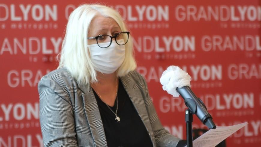 Le tribunal de Lyon suspend les arrêtés anti expulsions de la mairie de Vénissieux