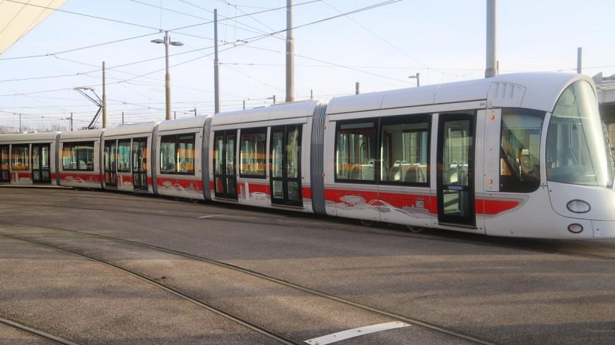 Tramways T9 et T10 : lancement des concertations ce lundi