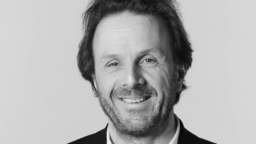 Lyon : décès de Jean-Charles Foddis, le directeur de l'ADERLY, à l'âge de 55 ans