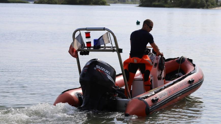 Près de Lyon : un jeune homme se noie dans le lac de Miribel-Jonage