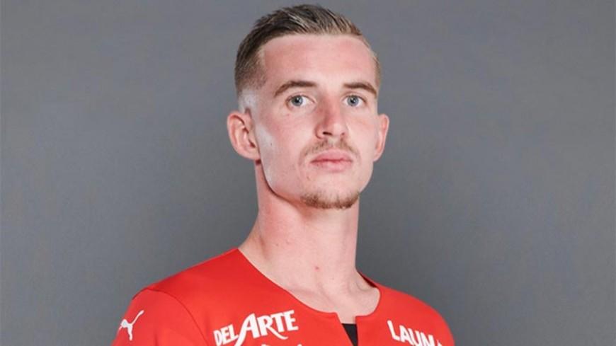 OL : Benjamin Bourigeaud (Rennes) ciblé en cas de départ d'Houssem Aouar