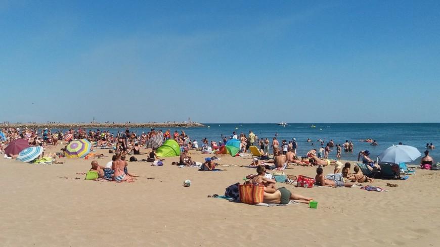 Les habitants d'Auvergne-Rhône-Alpes ont privilégié la Méditerranée pour les vacances