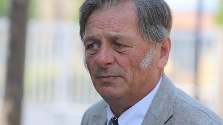 Travaux montée de Choulans : le député Cyrille Isaac-Sibille critique la décision de la Métropole de Lyon
