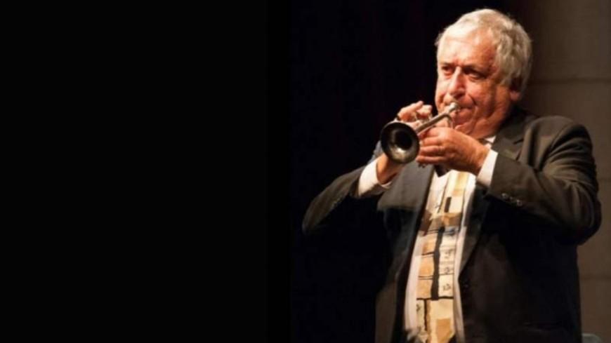 Le trompettiste Pierre Dutot, figure du Conservatoire de Lyon, est décédé