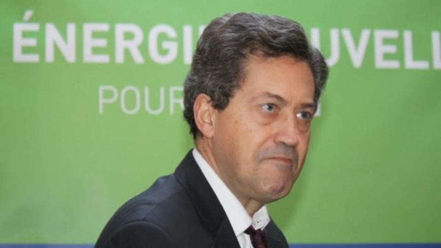 Attentats du 13 novembre 2015 : Georges Fenech sort un livre avant le début du procès