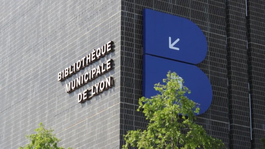 Pass sanitaire obligatoire dans les bibliothèques : les agents de la Ville de Lyon manifesteront samedi